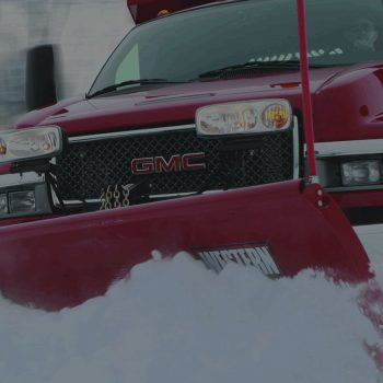 commercial snow removal kenosha, kenosha snow removal service, kenosha business snow removal service