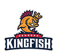 lawn experts, kingfish baseball, kenosha kingfish