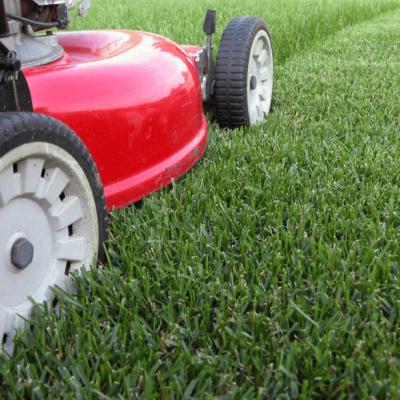 kenosha lawn mowing, lawn mowing service kenosha, kenosha lawn service