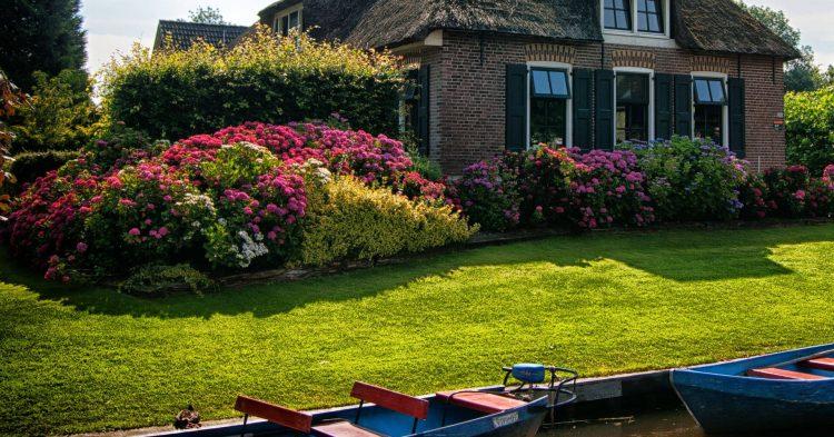 kenosha lawn care, lawn maintenance kenosha, lawn care service kenosha